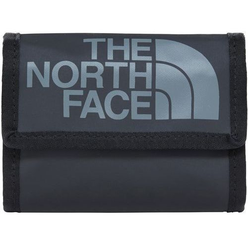 jakość wybór premium świetna jakość Portfel The North Face Base Camp T0CE69JK3 - porównaj zanim ...