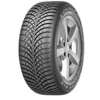 Paxaro Winter 165/70 R14 81 T