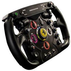 Kierownica THRUSTMASTER Ferrari F1 ADD-ON (PC/PS3/PS4/XONE) + DARMOWY TRANSPORT!