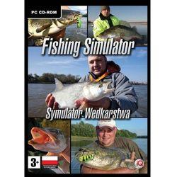Fishing Symulator (PC)