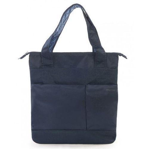17e8b510978f1 Plecak Tucano Più Shopper do notebooka 13.3