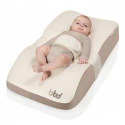 Babymoov, Poduszka-materacyk dla niemowląt Darmowa dostawa do sklepów SMYK