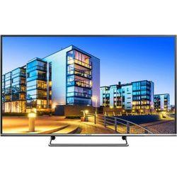 TV LED Panasonic 55DS500