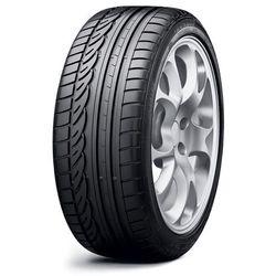 Dunlop SP Sport 01A 225/45 R17 91 W