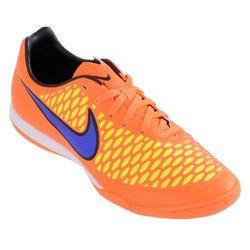 Buty halowe Nike Magista Onda IC M 651541-858