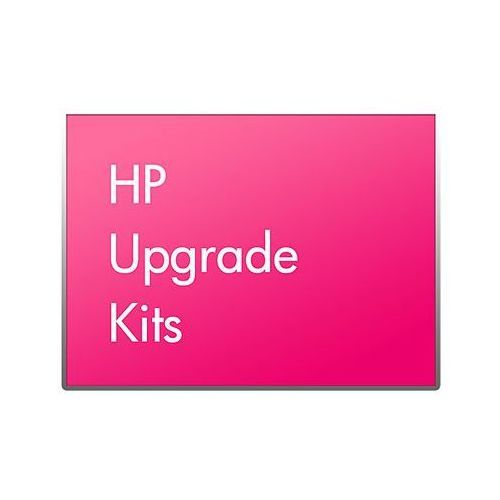 HP B-series 8-24 Pt Adaptive Network LTU (T5524A)