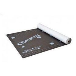 CLIMATEQ® PRO 165 membrana dachowa