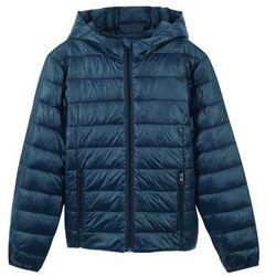 kurtki parallel w kategorii Dla dzieci porównaj zanim kupisz
