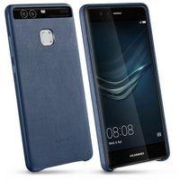 Etui HUAWEI Protective Case do Huawei P9 Niebieski