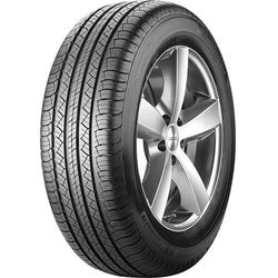 Michelin Latitude Tour HP 215/70 R16 100 H