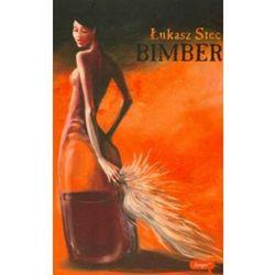 Bimber (opr. miękka)