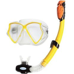 Zestaw do nurkowania INTEX 55960