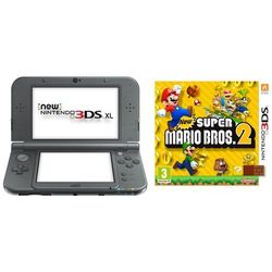 Konsola Nintendo New 3DS