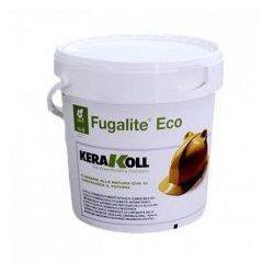 Kerakoll Fugalite Eco Beż Bahama 08 3kg