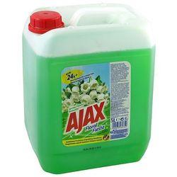 AJAX 5l Płyn do mycia szyb FDF