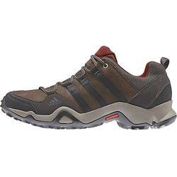 Męskie Buty Adidas Brushwood M22778