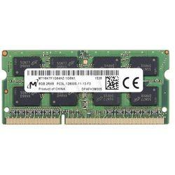 HP H6Y77AA DDR3L SO-DIMM 8GB 1600MHz (1x8GB)- wysyłka dziś do godz.18:30. wysyłamy jak na wczoraj!