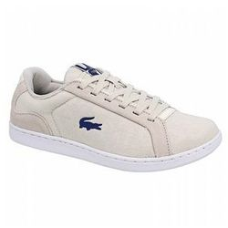 LACOSTE CALEXI LCP