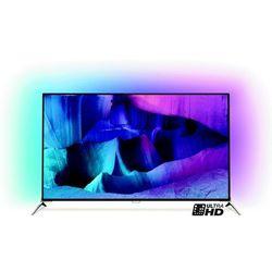 TV LED Philips 65PUS7120