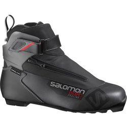buty narciarskie opole karolinka (od SALOMON ESCAPE 7