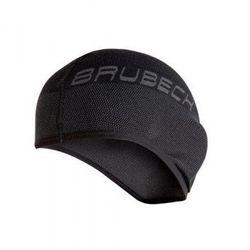 Brubeck - Czapka Treningowa