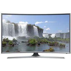 TV LED Samsung UE55J6300