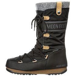 Zimowe buty Moon Boot