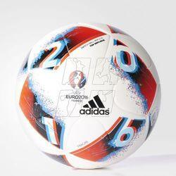 Piłka nożna adidas Fracas EURO16 Top Replica AO4857 Mistrzostwa Europy Francja 2016