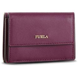 69f9efe261e5f portfele portmonetki portfel furla babylon od najdroższych (od Mały ...