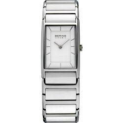 Bering 30121-754 Grawerowanie na zamówionych zegarkach gratis! Zamówienia o wartości powyżej 180zł są wysyłane kurierem gratis! Możliwość negocjowania ceny!