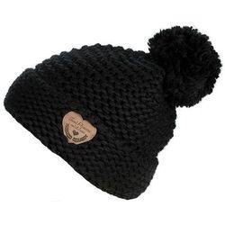 czapka Femipleasure France - BLK