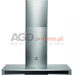 Electrolux EFB90680