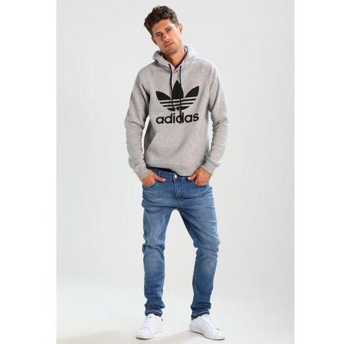 Bluza adidas Trefoil Hoodie BR4164 porównaj zanim kupisz