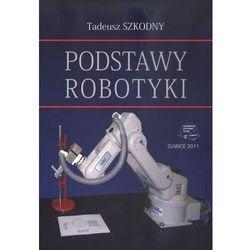 Podstawy robotyki (opr. miękka)