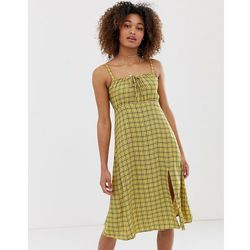 bcad802a94 suknie sukienki sukienka babydoll - porównaj zanim kupisz