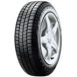 Pirelli P2500 Euro 165/70 R14 81 T