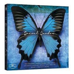 Vangelis , Mike Oldfield , Sarah Brightman - SECRET GARDEN