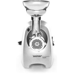 Zelmer ZMM2089