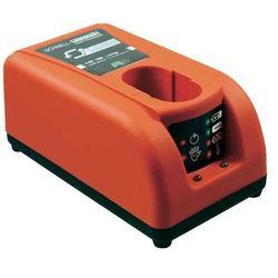 Uniwersalna ładowarka do akumulatorów elektronarzędzi AP