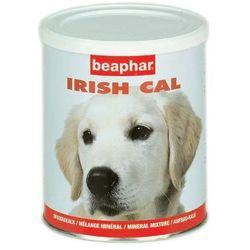 BEAPHAR Irish Cal Preparat mineralny z wapniem i fosforem