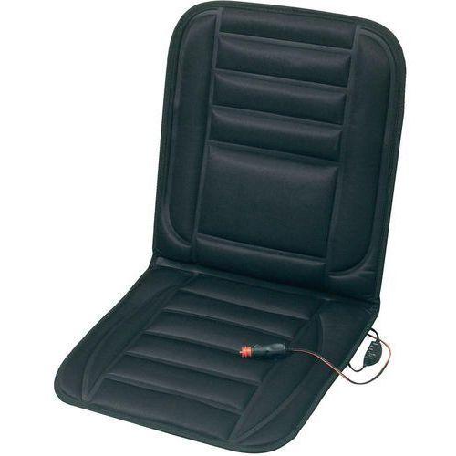 Mata grzewcza Comfort 75750, 12 V
