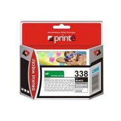 Printe AH338 tusz dla HP PSC 1510 (C8765EE) PRO/ DARMOWY TRANSPORT DLA ZAMÓWIEŃ OD 99 zł