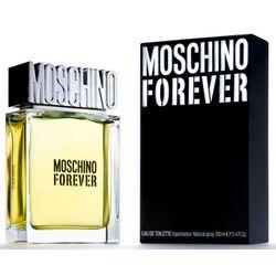 Moschino Forever Woda Toaletowa 100 ml