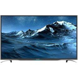 TV LED Sharp LC-55SFE7332