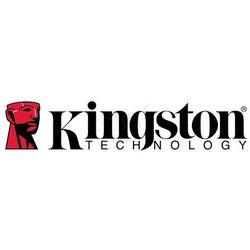 Kingston HyperX Impact DDR4 SO-DIMM 8GB 2666MHz (1x8GB) HX421S13IB/8- wysyłka dziś do godz.18:30. wysyłamy jak na wczoraj!