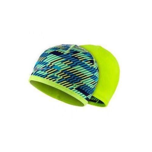 Czapka Nike Run Hazard Beanie 800689-702 - porównaj zanim kupisz 70fc7a5c614