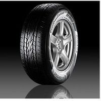 Continental ContiCrossContact LX2 205/80 R16 110 S