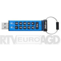 Kingston DataTraveler 2000 32GB USB 3.1