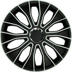 Kołpaki VOLTEC 16 Vw Audi Fiat Ford Seat Opel Bmw