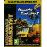 Symulator Śmieciarki 2 (PC)